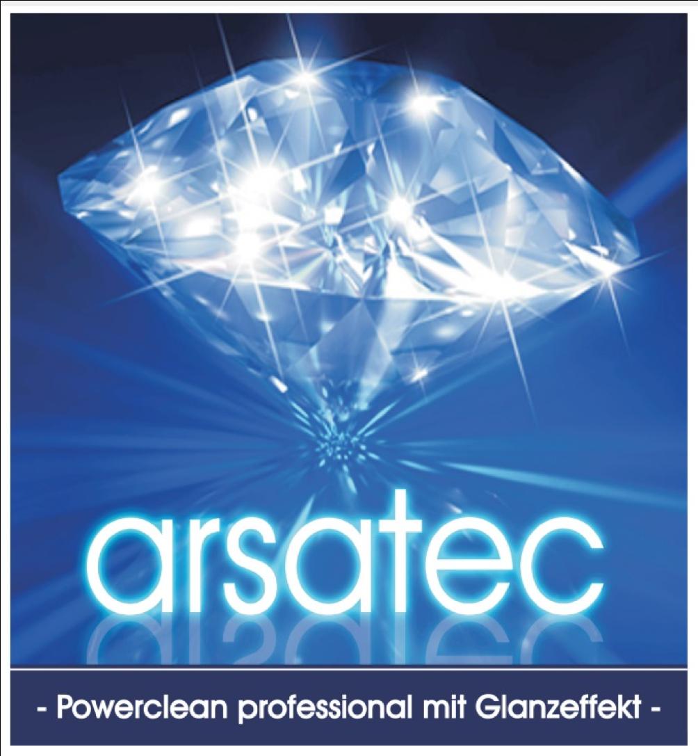 Arsatec Powerclean