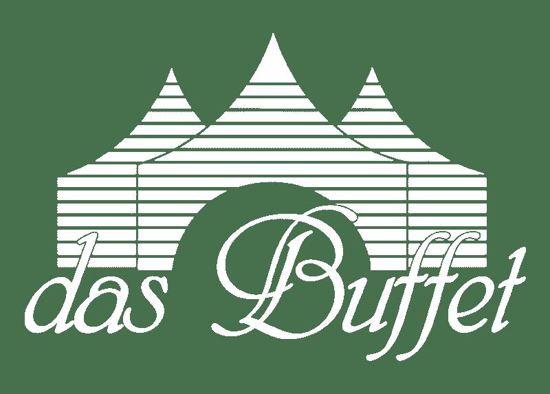 Das Buffet