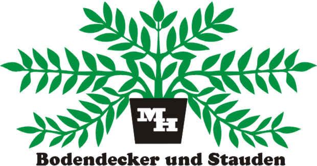 Ostfriesland Baumschulen